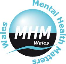 MHMWales